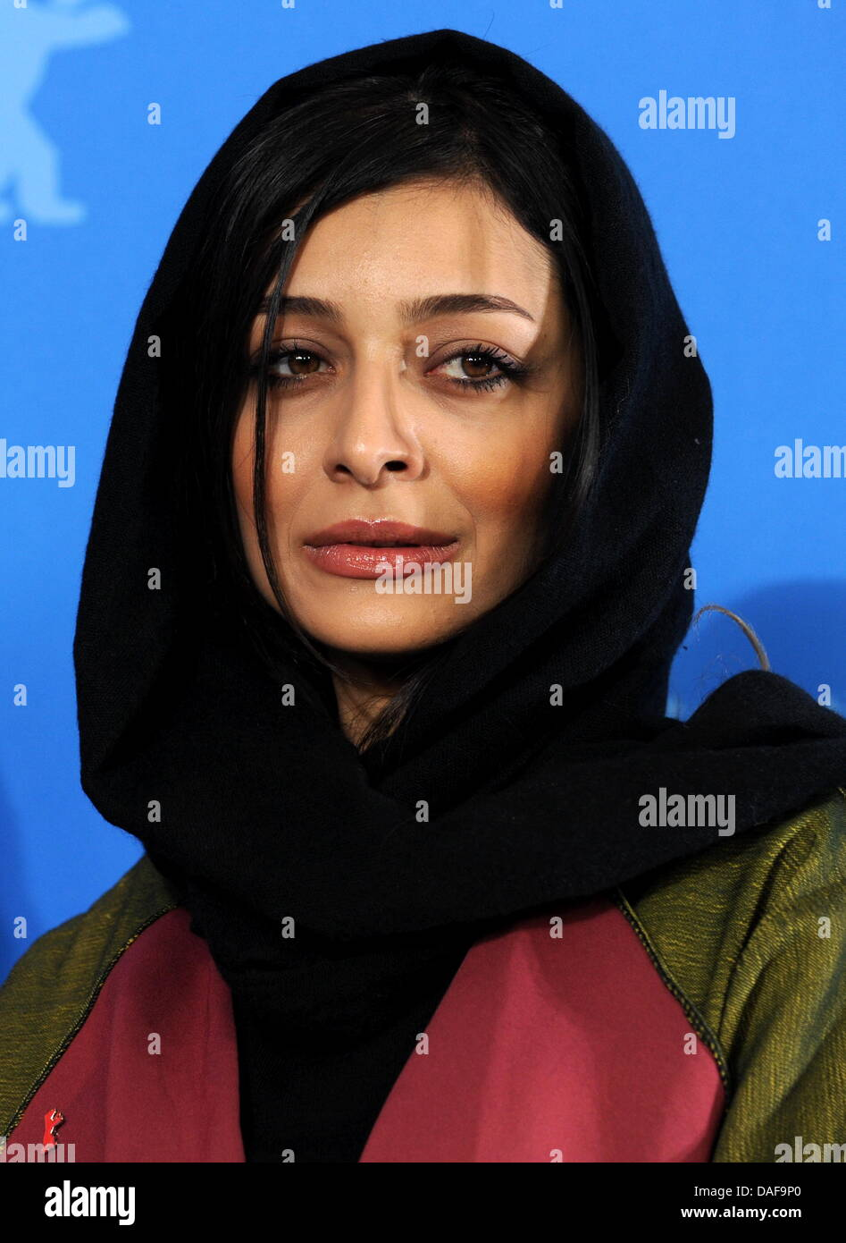 www irani girls xxx videos