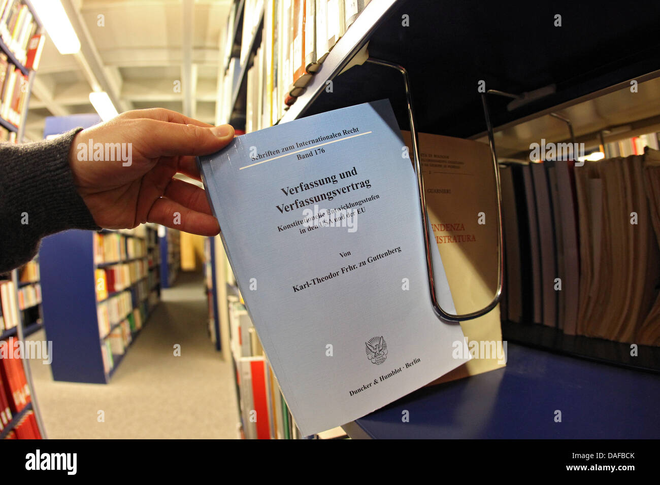 Phd Dissertations Online Economics