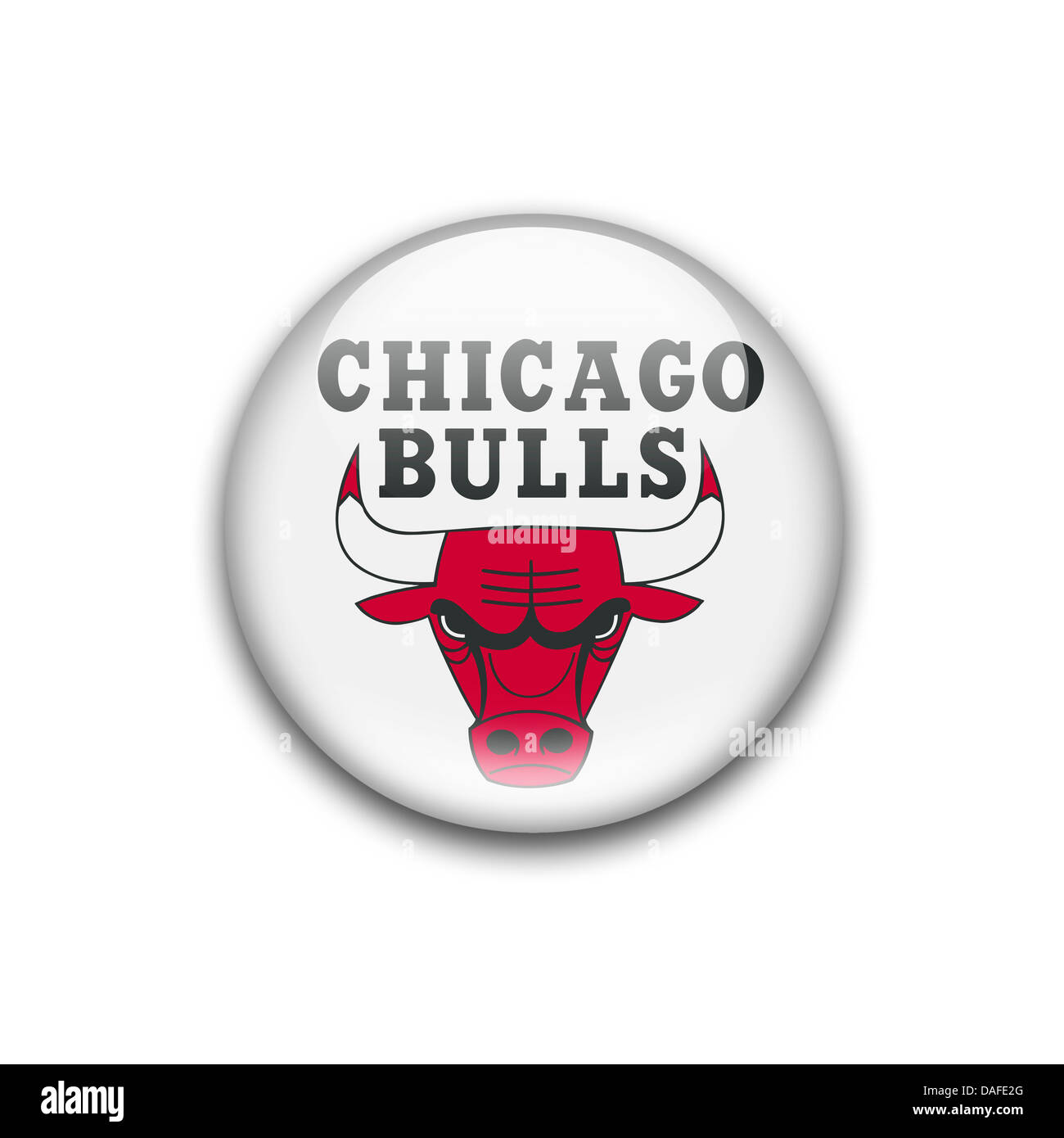 95+ Art Of The Day Chicago Bulls Logo W Mickey Mouse Hands. The ... 6d1385be886