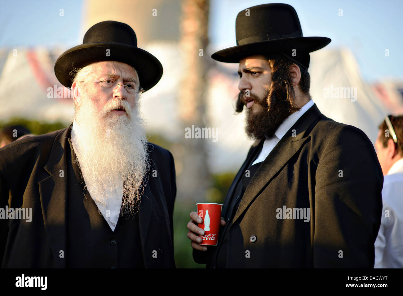 Hasidic Jew Man Pictures To Pin On Pinterest Pinsdaddy
