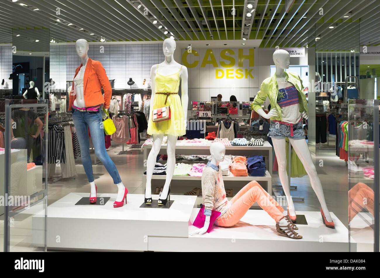 Shop clothes online singapore