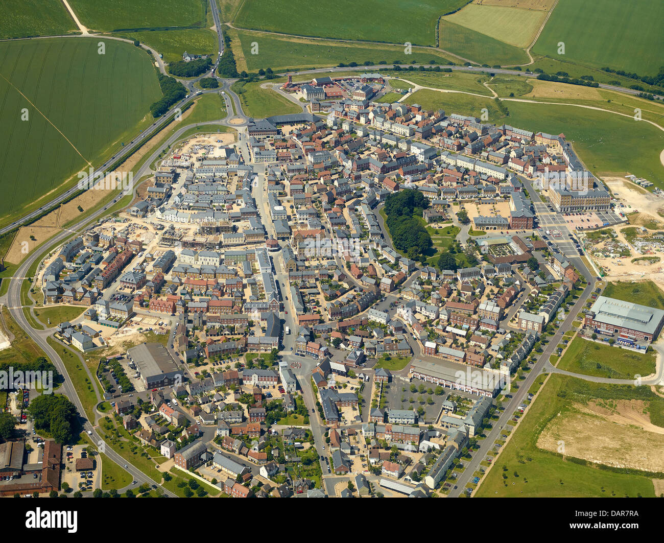 map of chester county with Stock Photo Poundbury Dorchester Dorset South West England Uk 58288702 on Vouchers moreover 220975286577 furthermore Buckley also Index moreover Camden New Jersey.