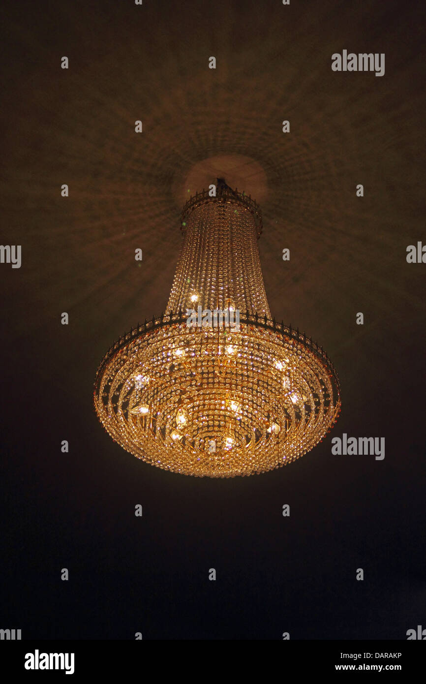 Astounding Chandelier Meaning Hindi Gallery - Chandelier Designs ...
