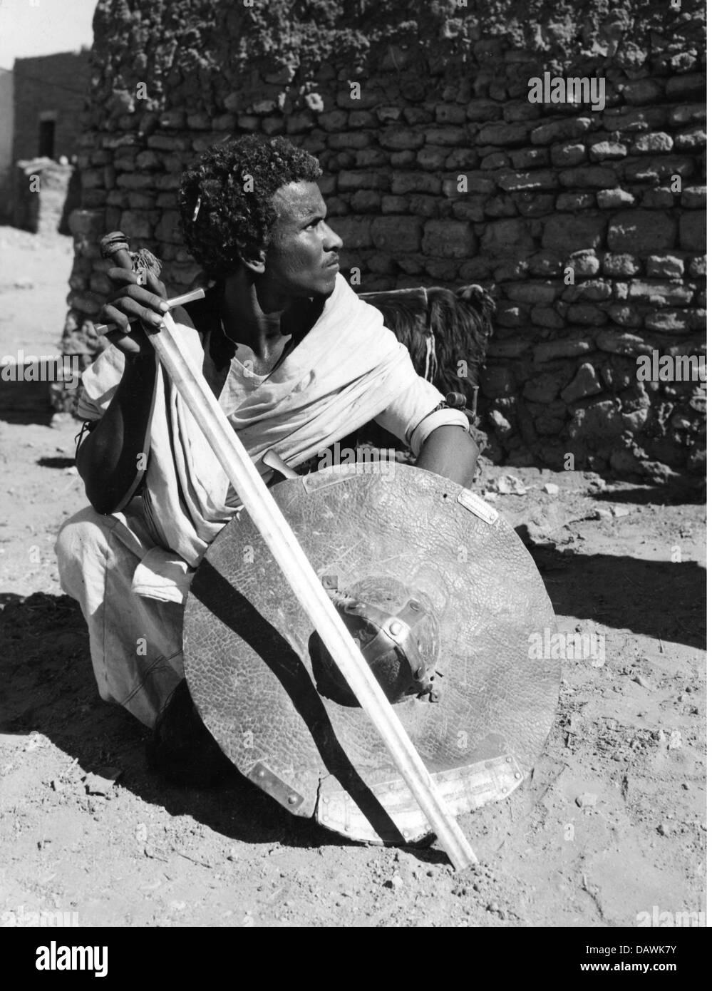 people warrior shield warrior sword stock photos people warrior geography travel people bishari warrior shield and sword near aswan