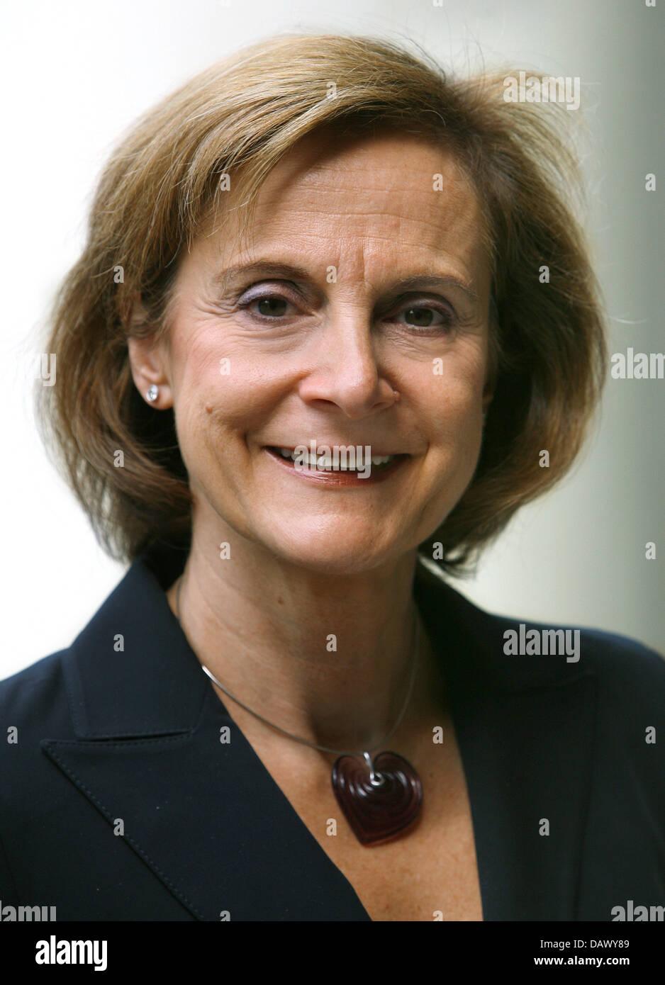 <b>Dominique Reiniche</b>, COO of The Coca-Cola Company European Union Group, ... - dominique-reiniche-coo-of-the-coca-cola-company-european-union-group-DAWY89