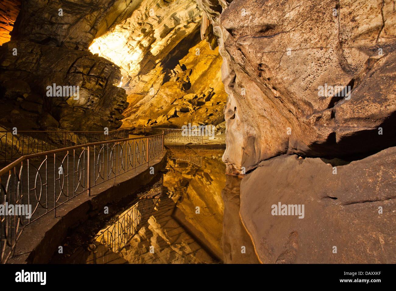 Araku borra caves photos Borra Caves - Wikipedia