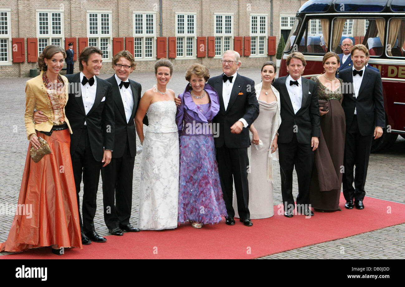 princess-marilene-l-r-and-prince-maurits-prince-bernhard-and-princess-DB0JDD.jpg