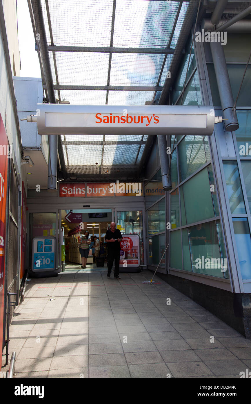 Winning Sainsburys Sainsburys Store Entrance Stock Photos  Sainsburys  With Glamorous Sainsburys Clapham Entrance  Clapham Common  London Uk  Stock Image With Beautiful Restaurants Near Covent Garden Also Covent Garden Taxi In Addition Covent Garden Transport Museum And Galvanised Garden Incinerator As Well As Wiltshire Gardens Additionally Canopy For Garden From Alamycom With   Glamorous Sainsburys Sainsburys Store Entrance Stock Photos  Sainsburys  With Beautiful Sainsburys Clapham Entrance  Clapham Common  London Uk  Stock Image And Winning Restaurants Near Covent Garden Also Covent Garden Taxi In Addition Covent Garden Transport Museum From Alamycom