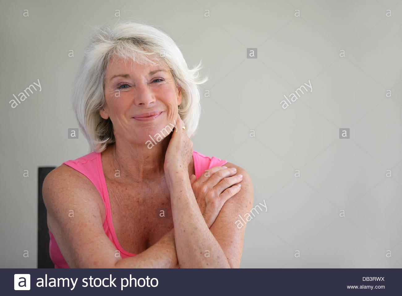 знакомства пожилых в майкопе