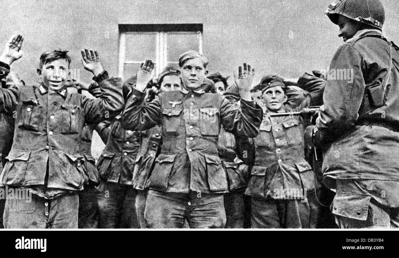 Research Starters: Worldwide Deaths in World War II | The ...