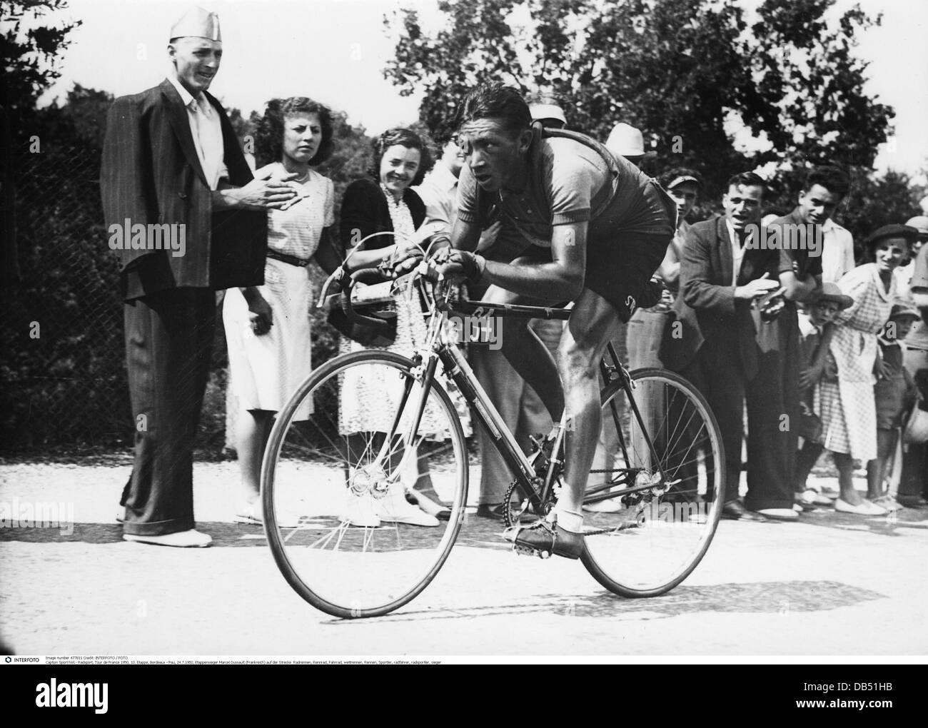 Tour De France Stage  Winner
