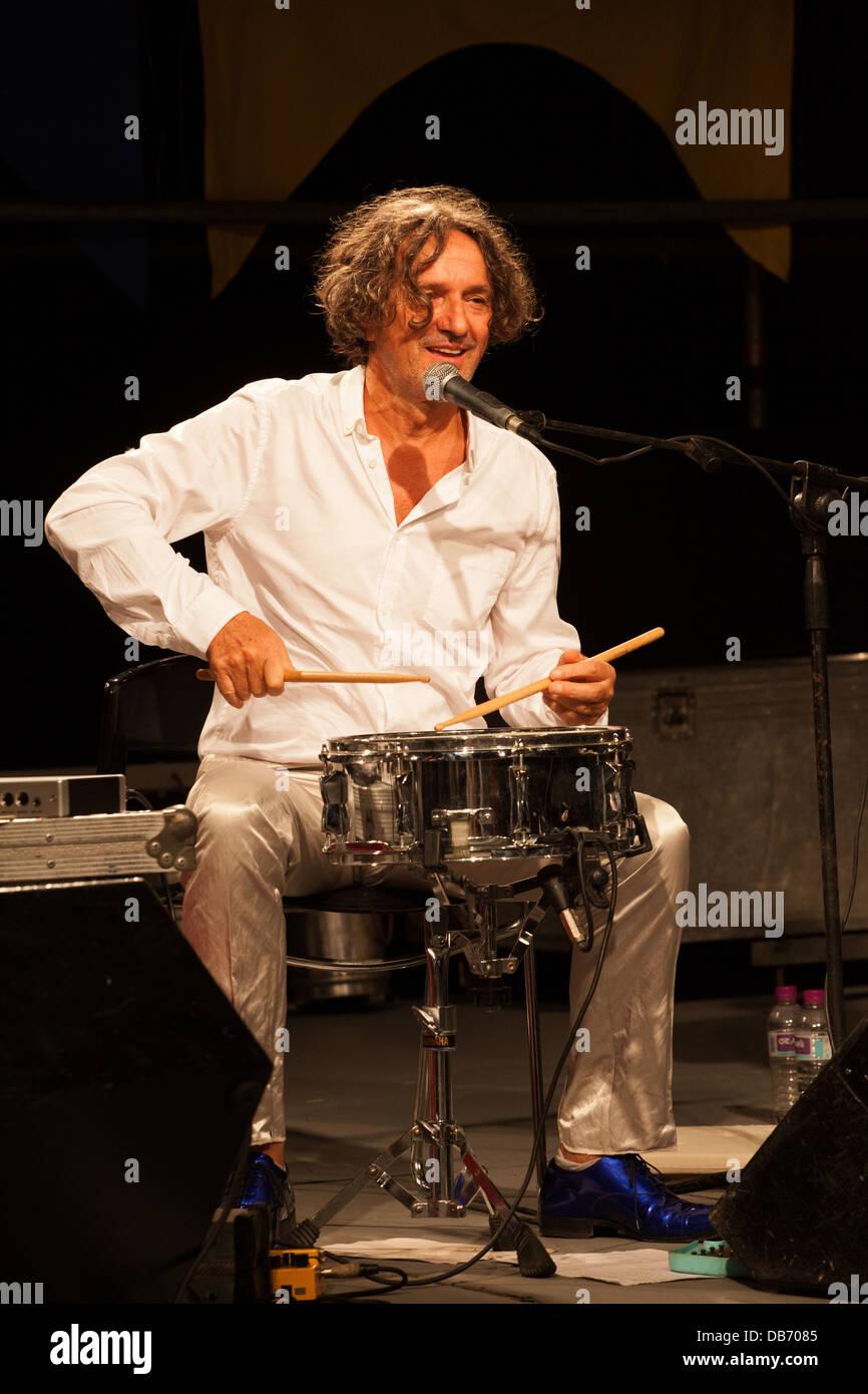 goran bregovic concerts