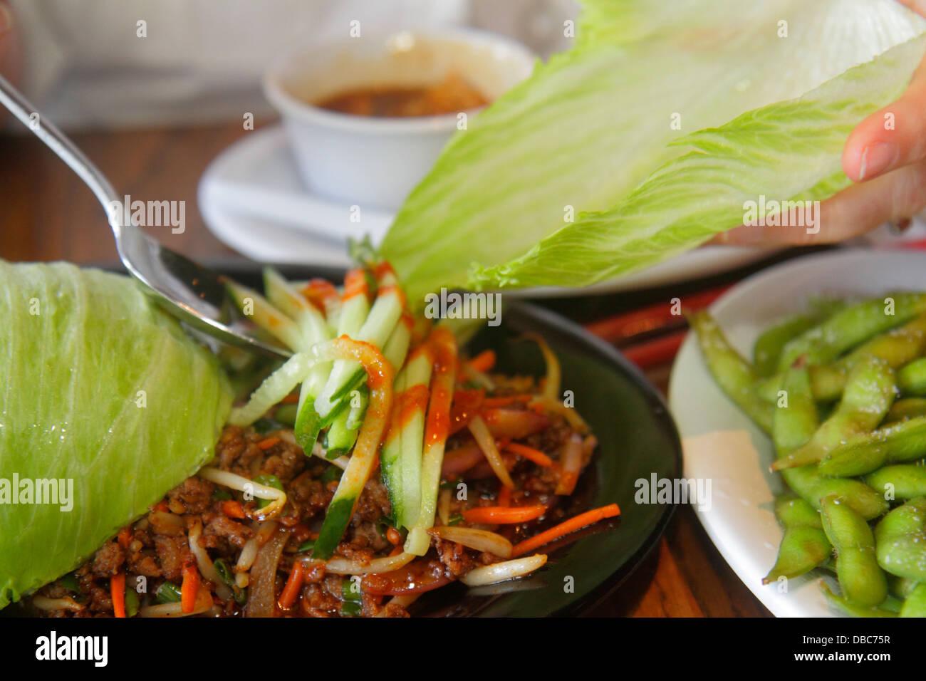 Asian restaurant fort lauderdale