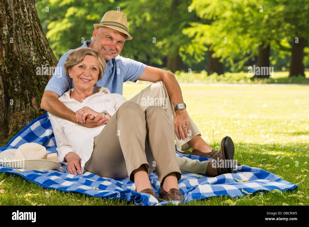 caucasian dating