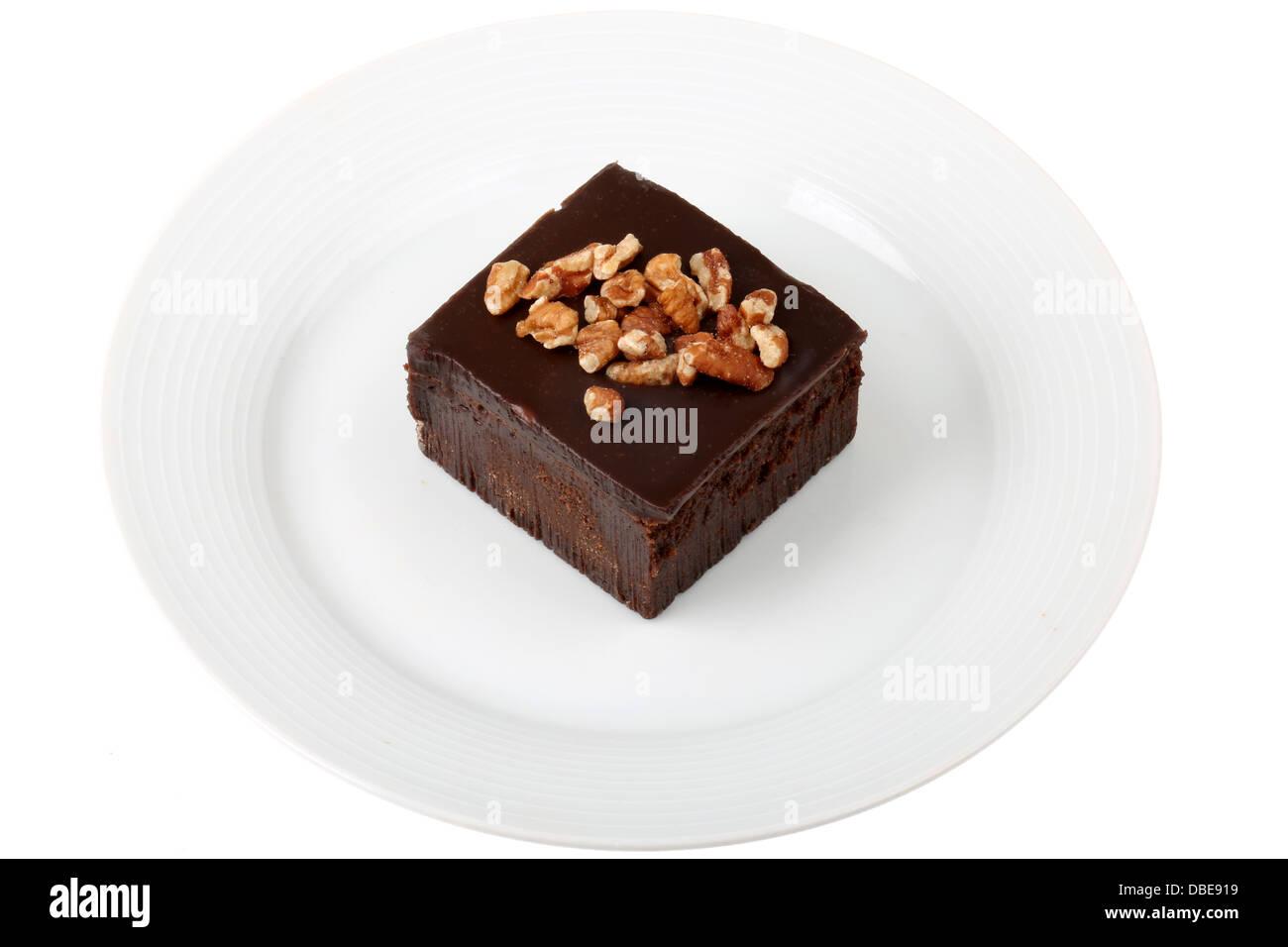 Chocolate Melts Stock Photo, Royalty Free Image: 58706741 - Alamy