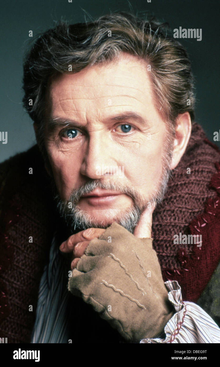 roy dotrice a song of ice and fire