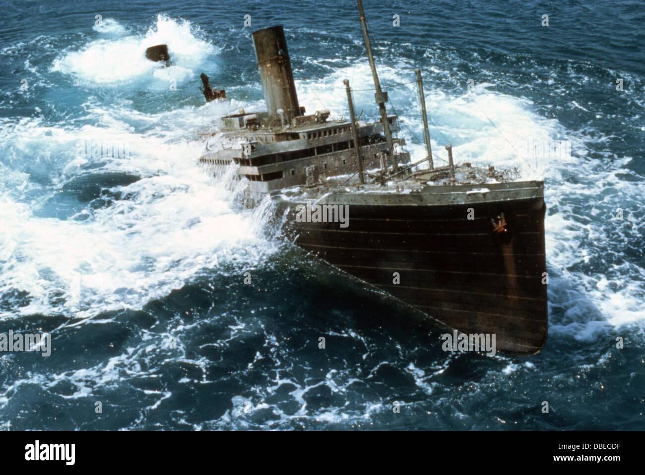 Hebt Die Titanic Ganzer Film Deutsch
