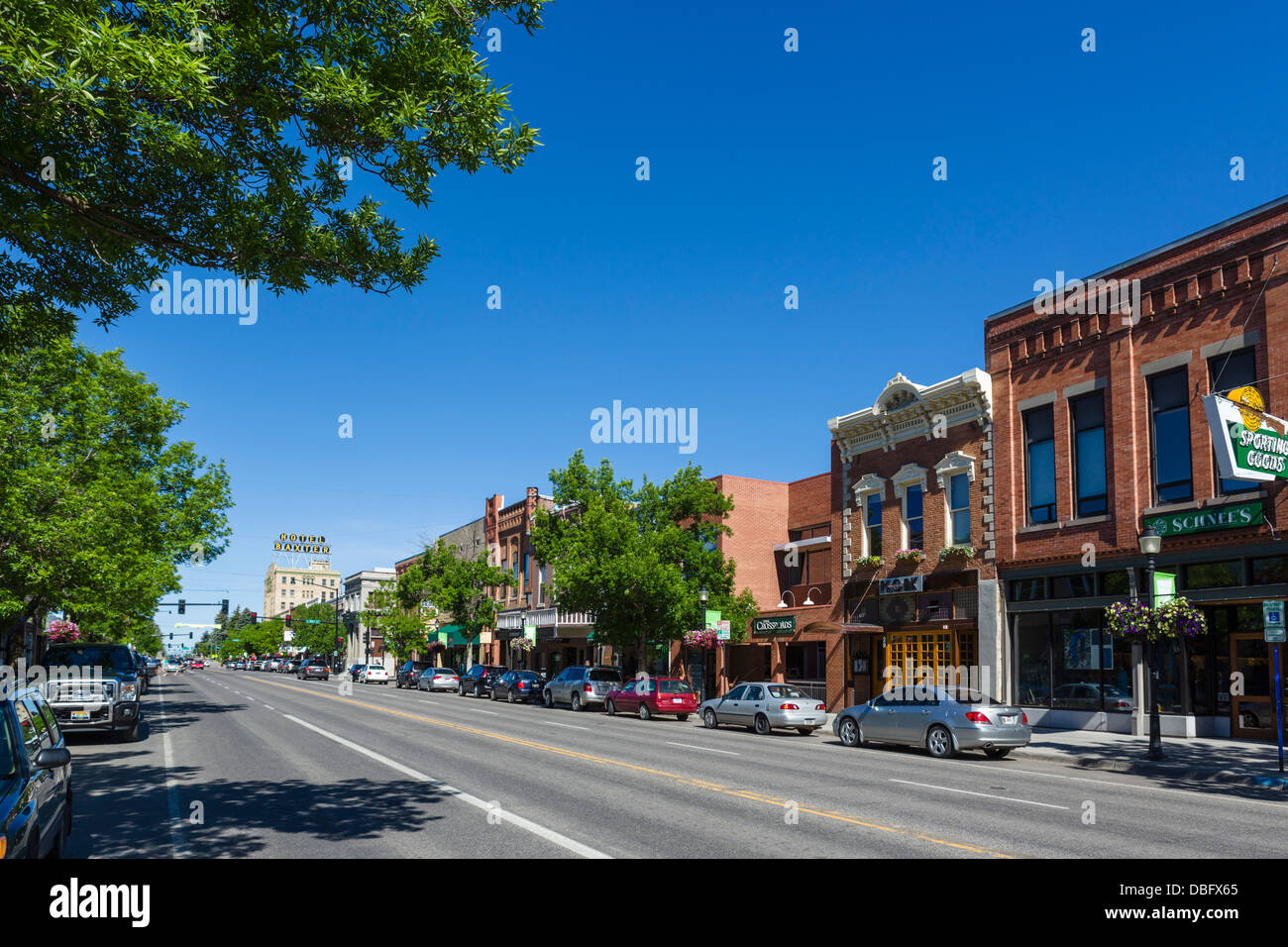 Best Bozeman Shopping: See reviews and photos of shops, malls & outlets in Bozeman, Montana on TripAdvisor.