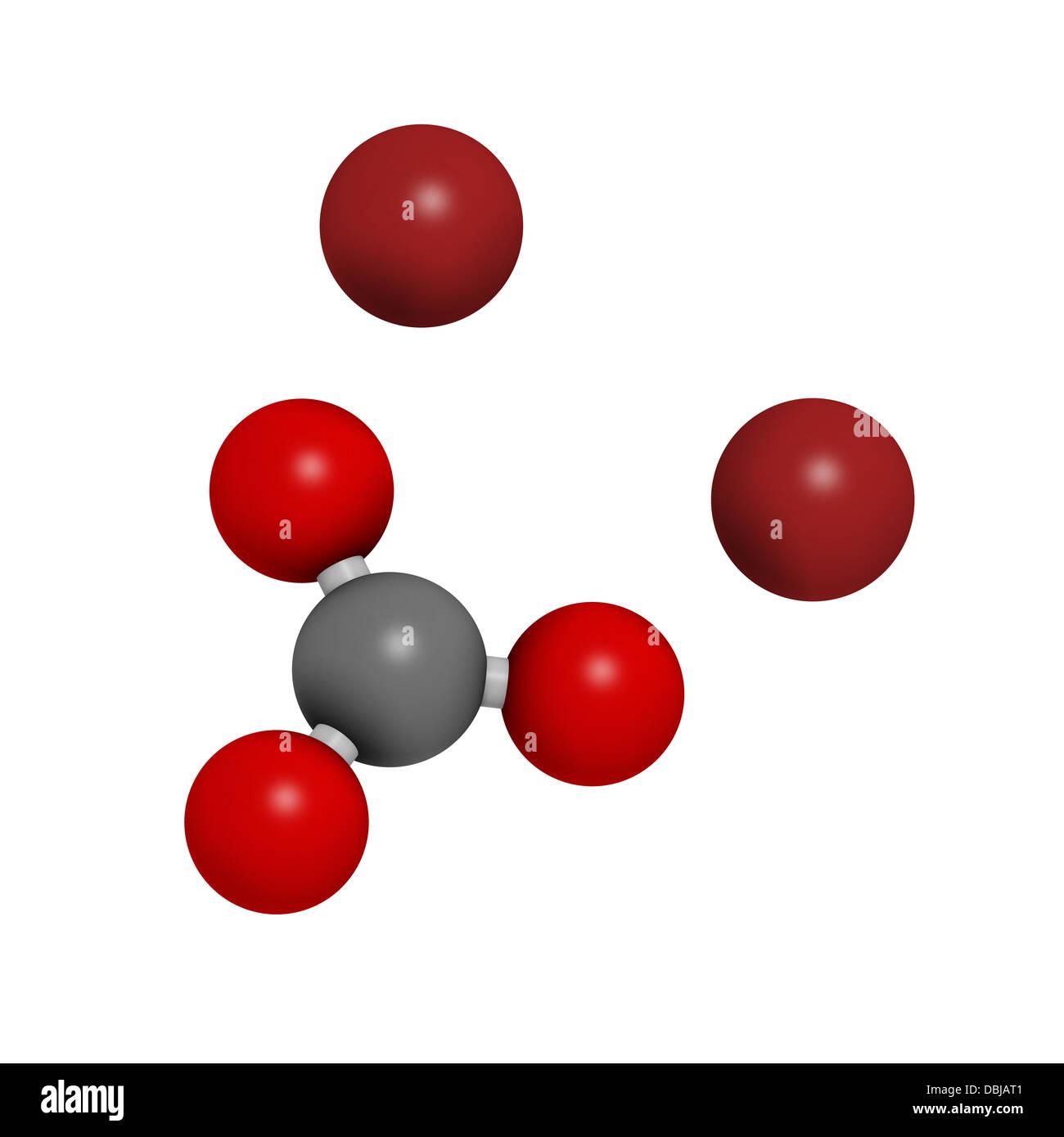 Lithium Carbonate Free Trial