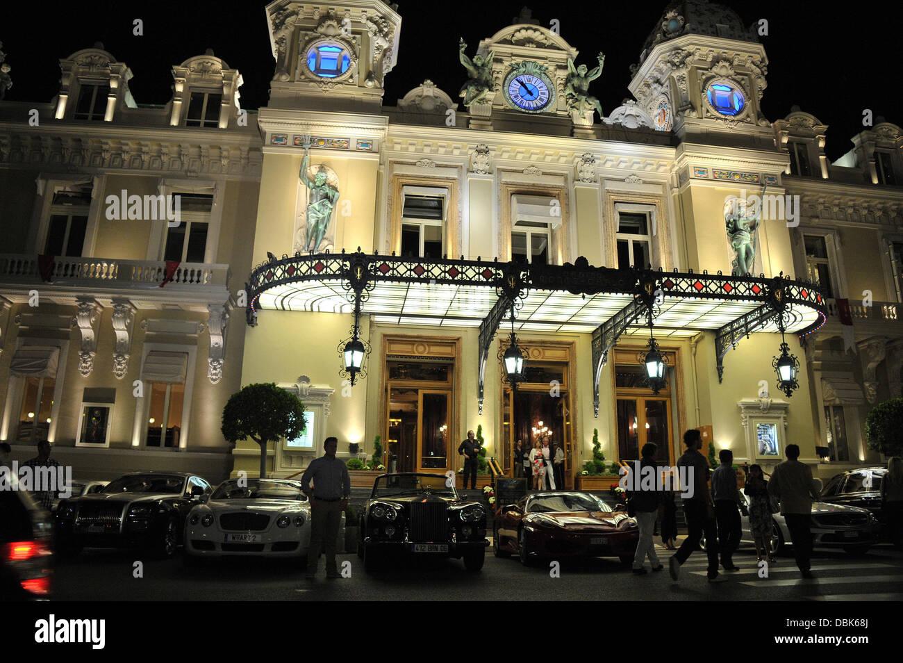 las vegas online casino for fun