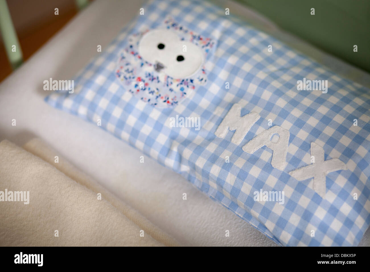Crib for sale in pampanga - Baby Cribs Germany Pillow In Baby Crib Munich Bavaria Germany