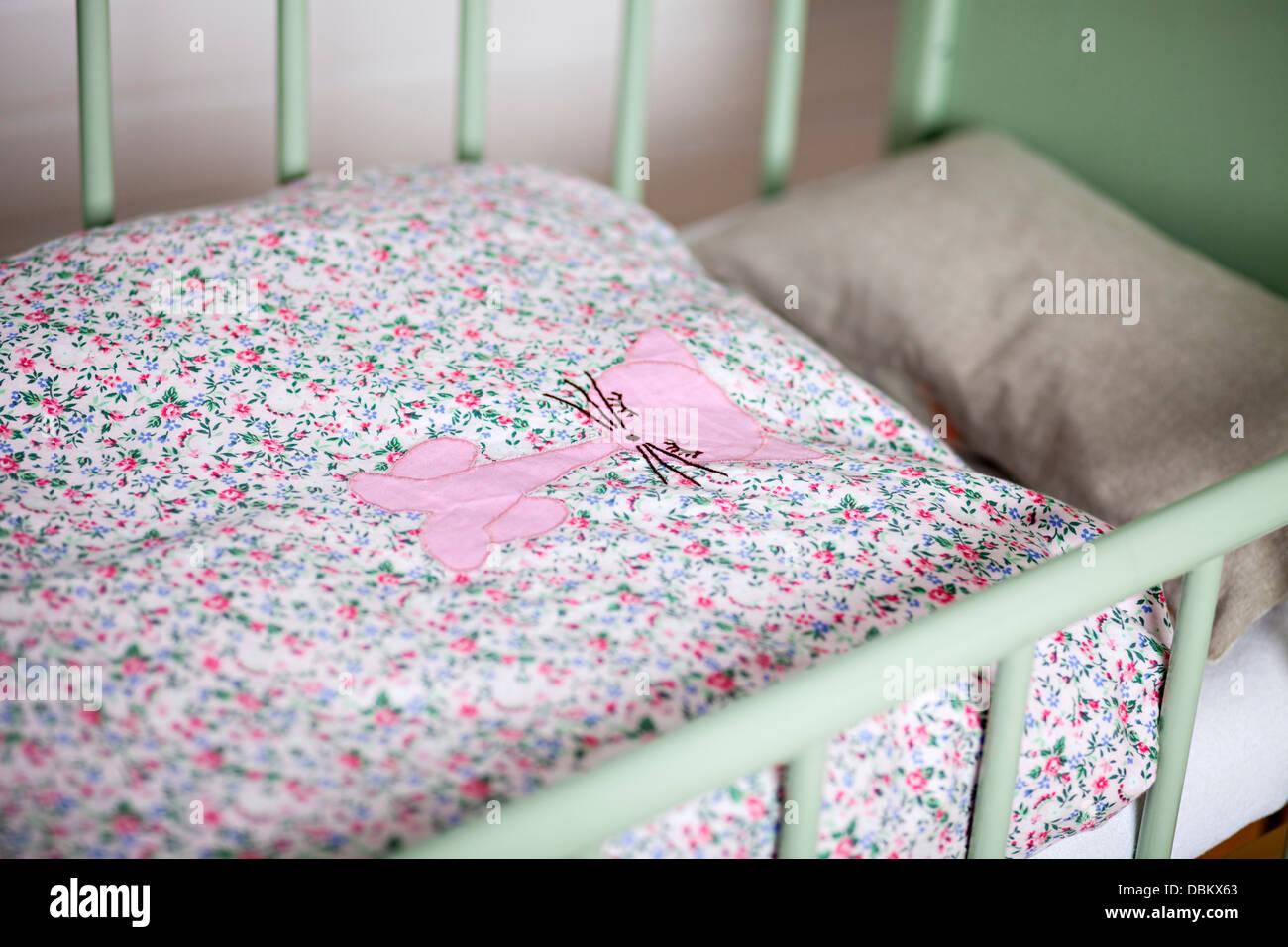 Crib for sale in pampanga - Baby Cribs Germany Baby Crib Munich Bavaria Germany