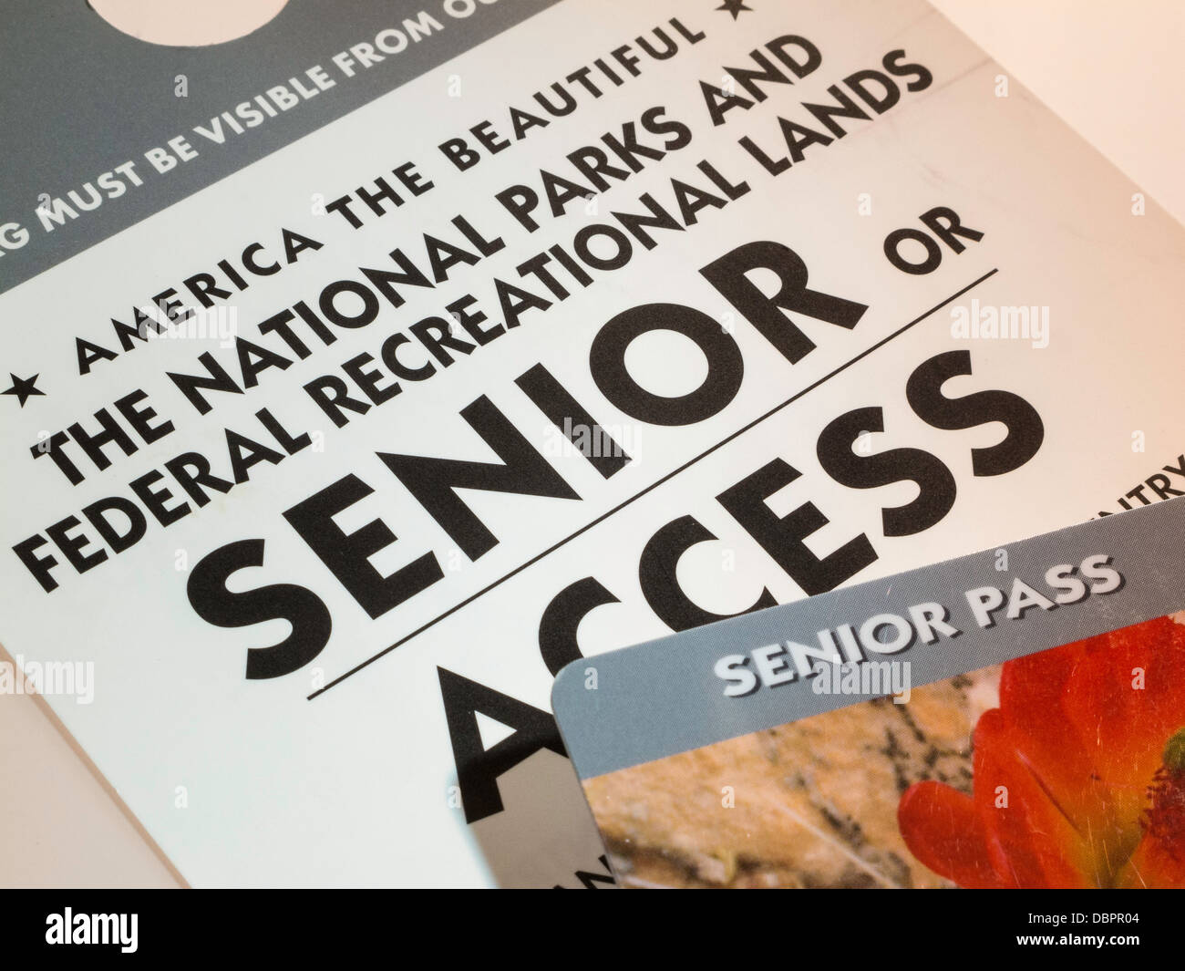 The national parks and federal recreational lands senior for Where to buy senior national park pass