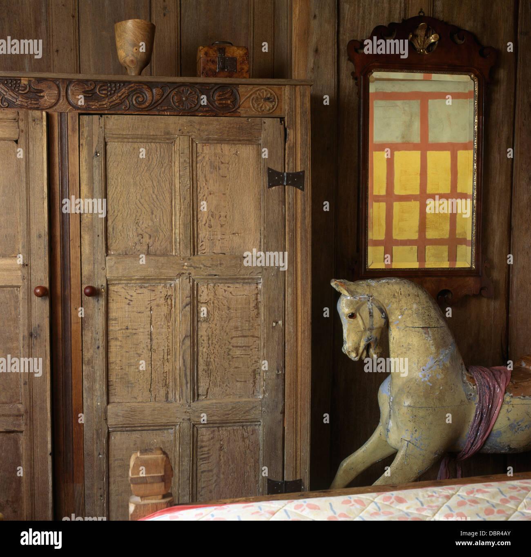 Mirror Cupboards Bedroom Mirror Cupboards Bedroom Mirror Cupboards Bedroom 1000 Images