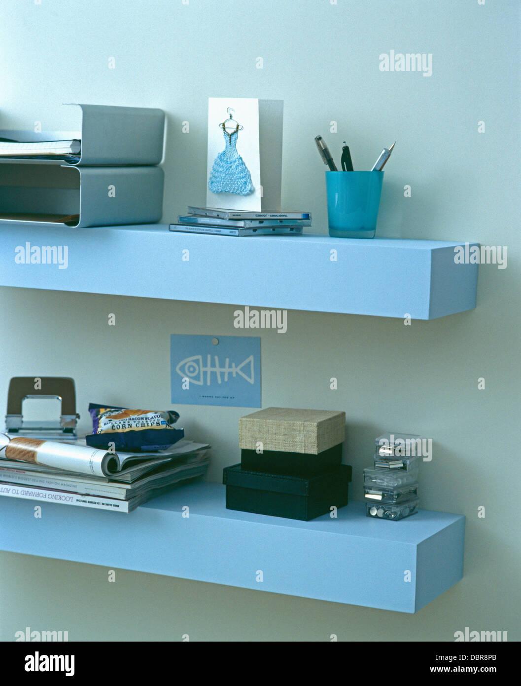 ikea lack wall shelf instructions