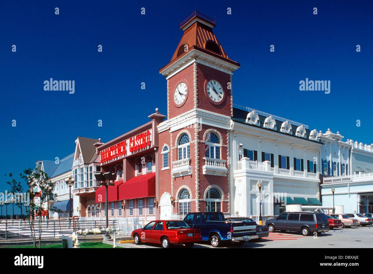 Biloxi casino damaged in ms casino jobs