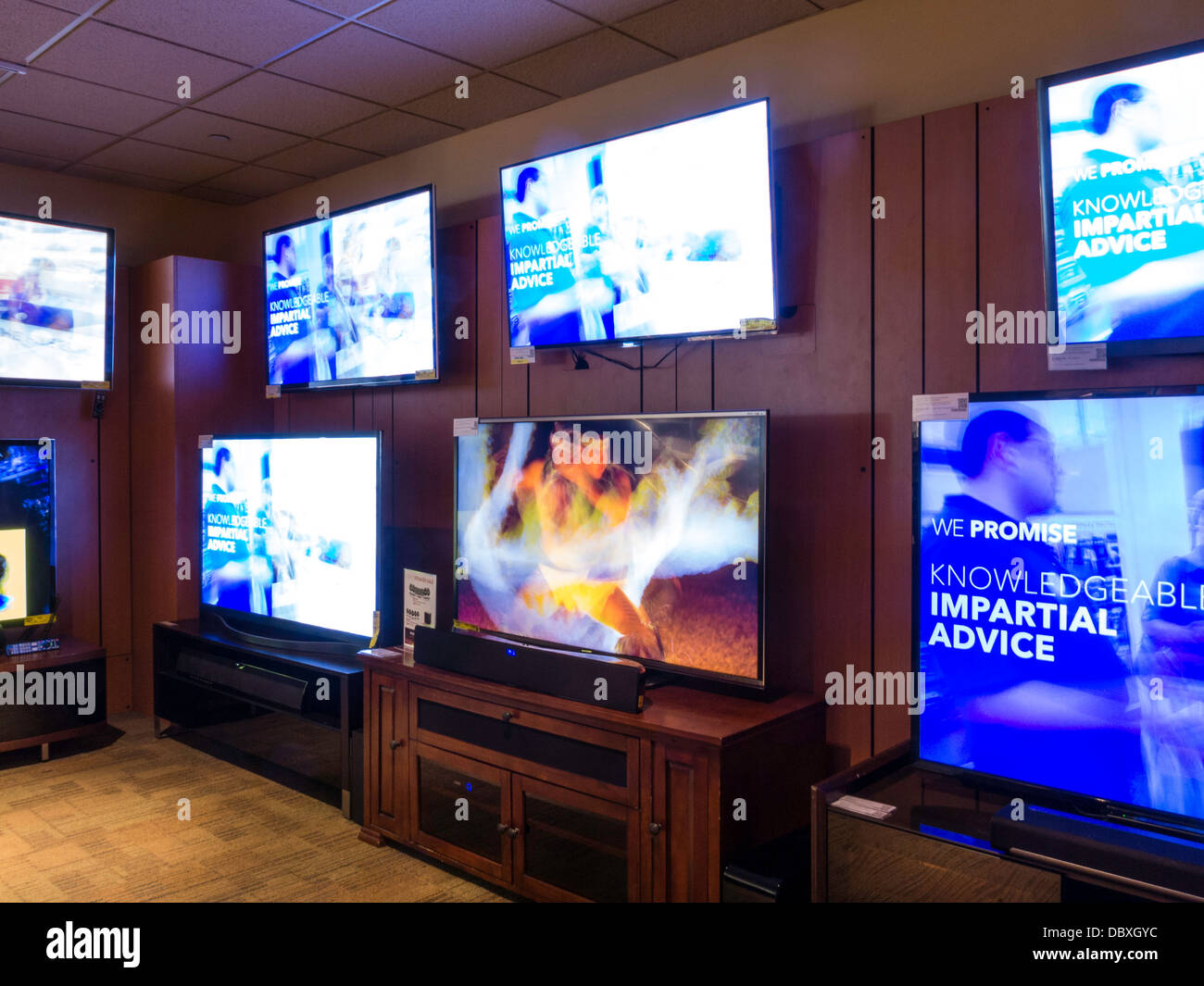 how to buy display homes