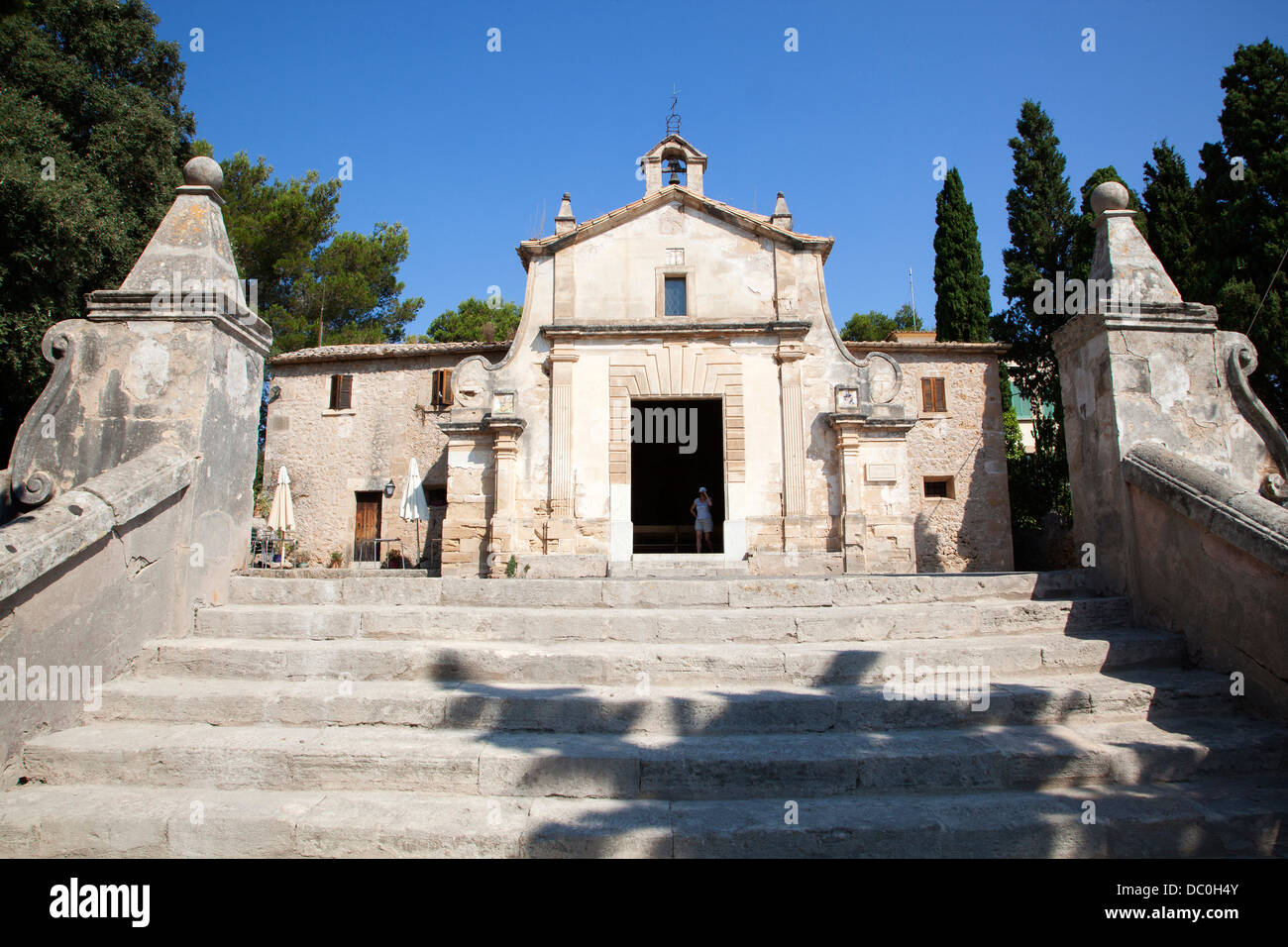 calvary steps stock photos u0026 calvary steps stock images alamy