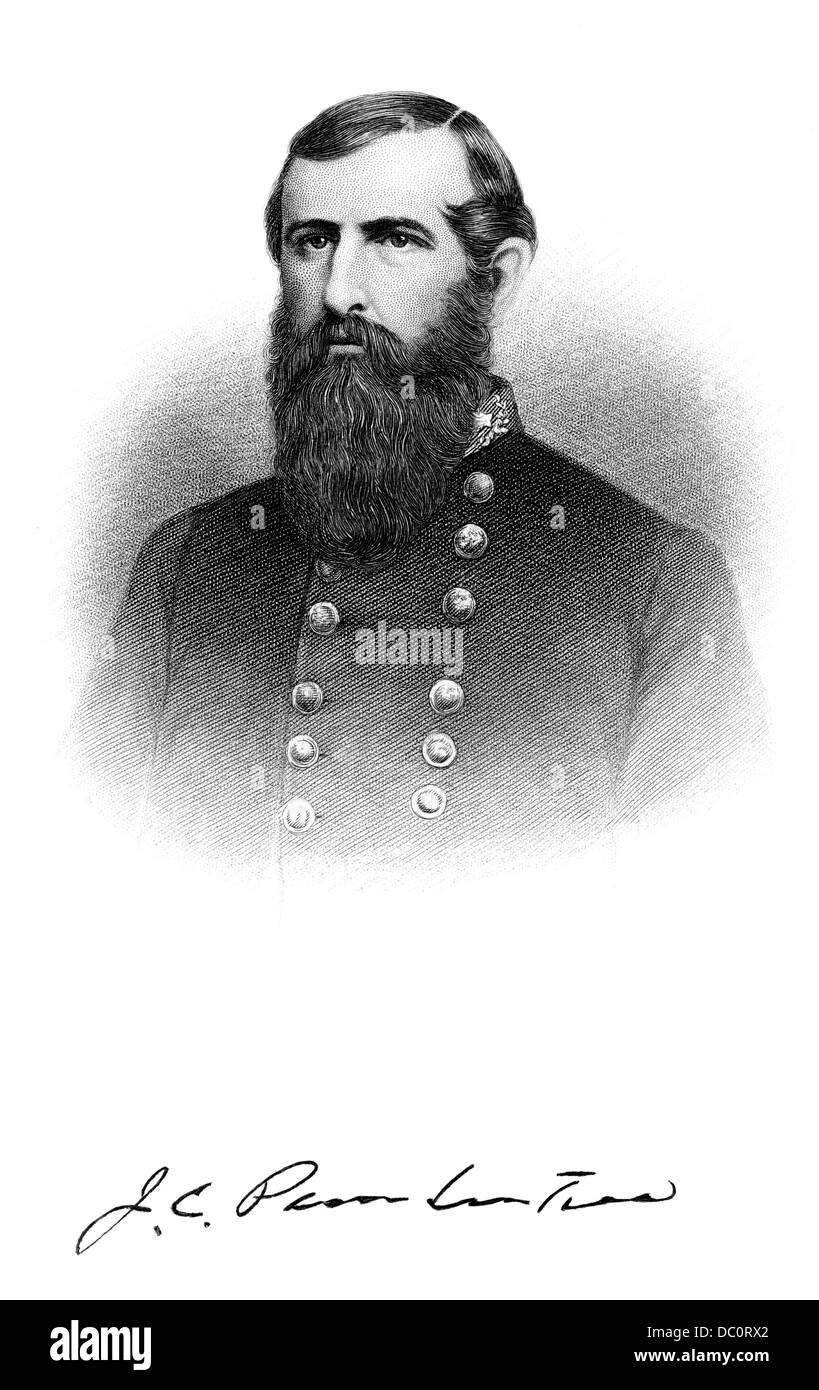 jahn 1860 live