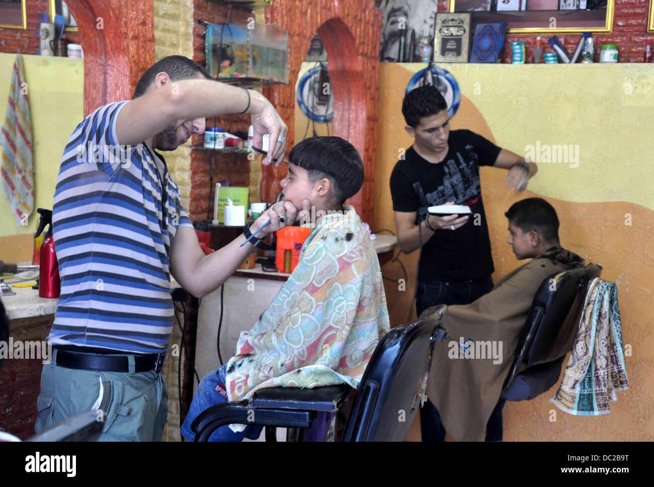 Cool Gaza Eid Al-Fitr Feast - aug-7-2013-gaza-city-gaza-strip-palestinian-territory-a-palestinian-DC2B9T  Best Photo Reference_921889 .jpg