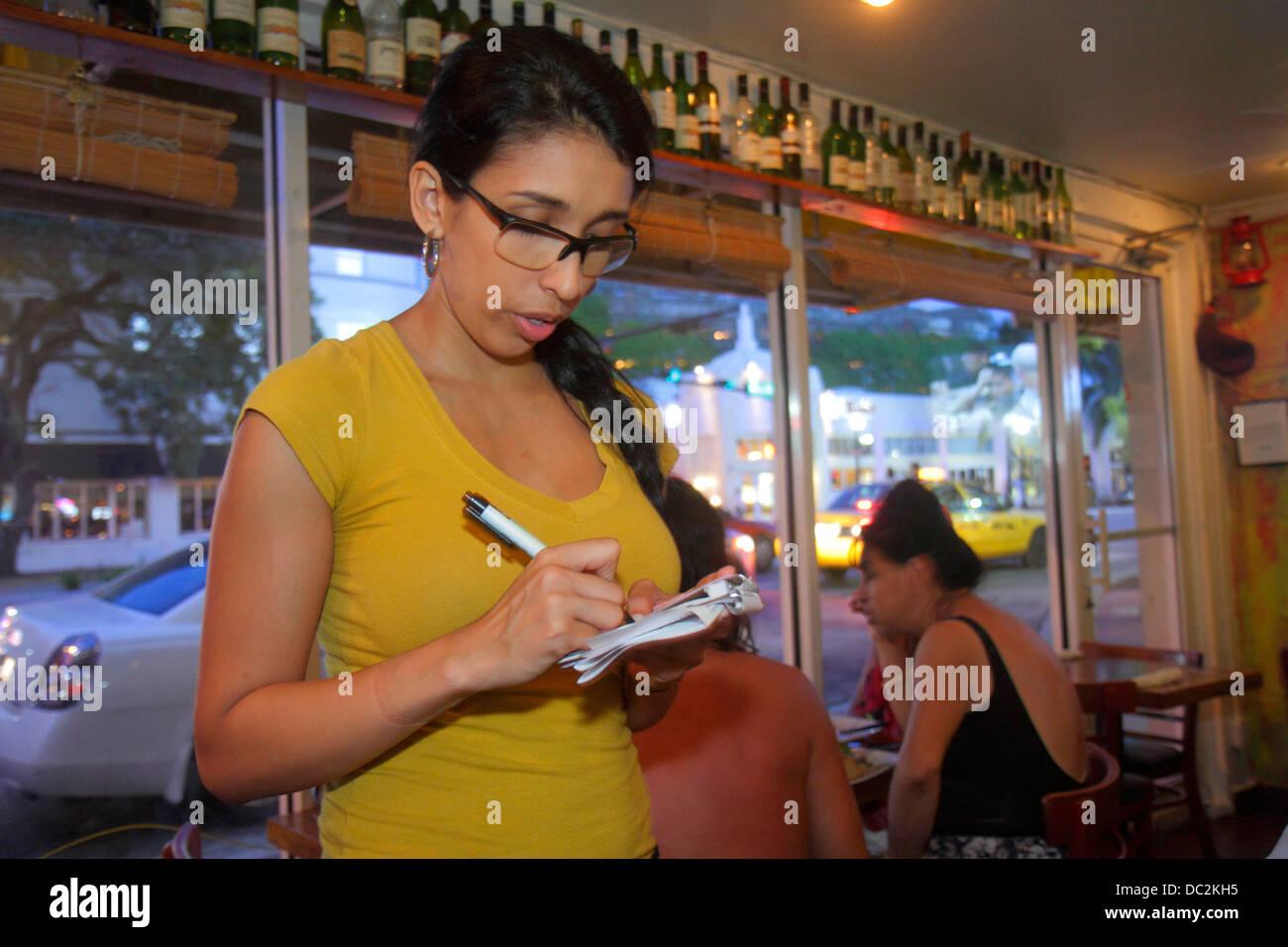Colombian Restaurants In North Miami Beach