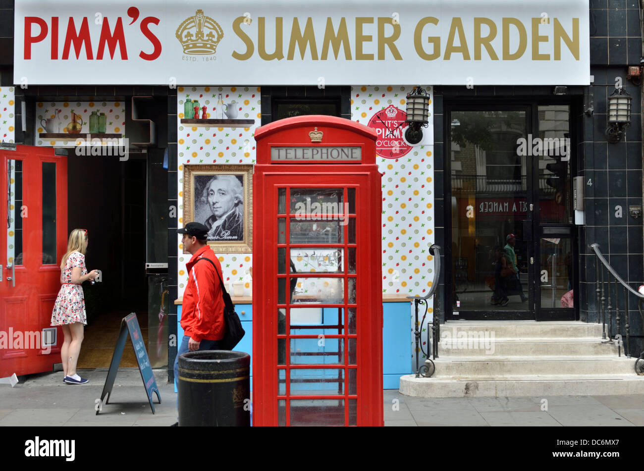 Pleasing Covent Garden London Uk Stock Photos  Covent Garden London Uk  With Licious Pimms Summer Garden Promotion Event At White Space In Covent Garden  London Uk With Divine Garden Weather Station Also Giant Garden Gnome In Addition Green Garden London And Cheap Garden Pots As Well As Darkroot Garden Additionally Garden Hedgehog From Alamycom With   Divine Covent Garden London Uk Stock Photos  Covent Garden London Uk  With Pleasing Cheap Garden Pots As Well As Darkroot Garden Additionally Garden Hedgehog And Licious Pimms Summer Garden Promotion Event At White Space In Covent Garden  London Uk Via Alamycom