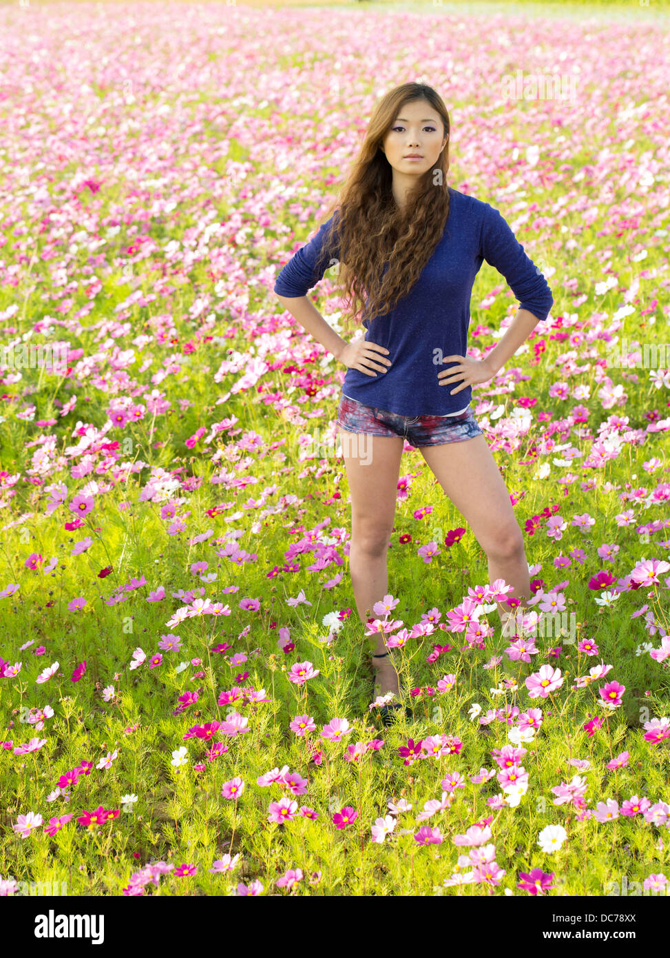 colony single asian girls This surgery is popular amongst young korean pop stars, who have their faces   out of the seven girls i spoke with, only one had even been to the capital   korea was a japanese colony during the first half of the twentieth.