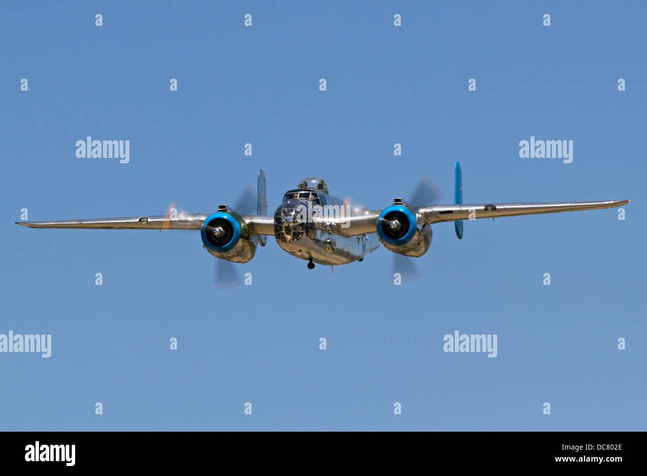 Naa Stock Photos \u0026 Naa Stock Images - Alamy