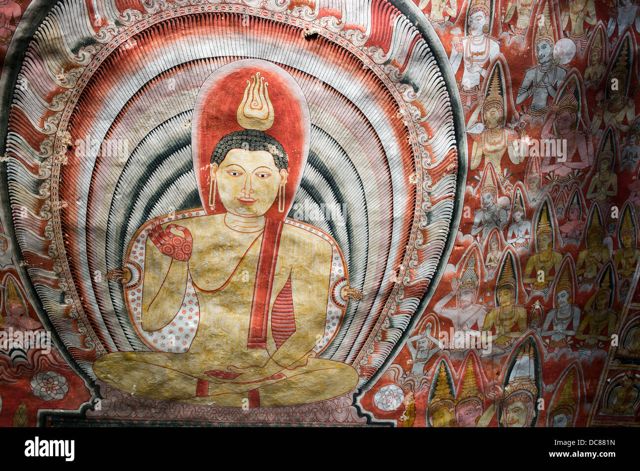 madera buddhist personals Search titles only has image posted today bundle duplicates include nearby areas chico, ca (chc) fresno / madera (fre.