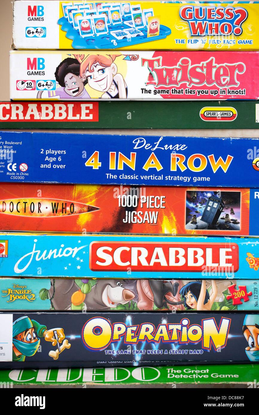 Family Games For Free : Games free family children