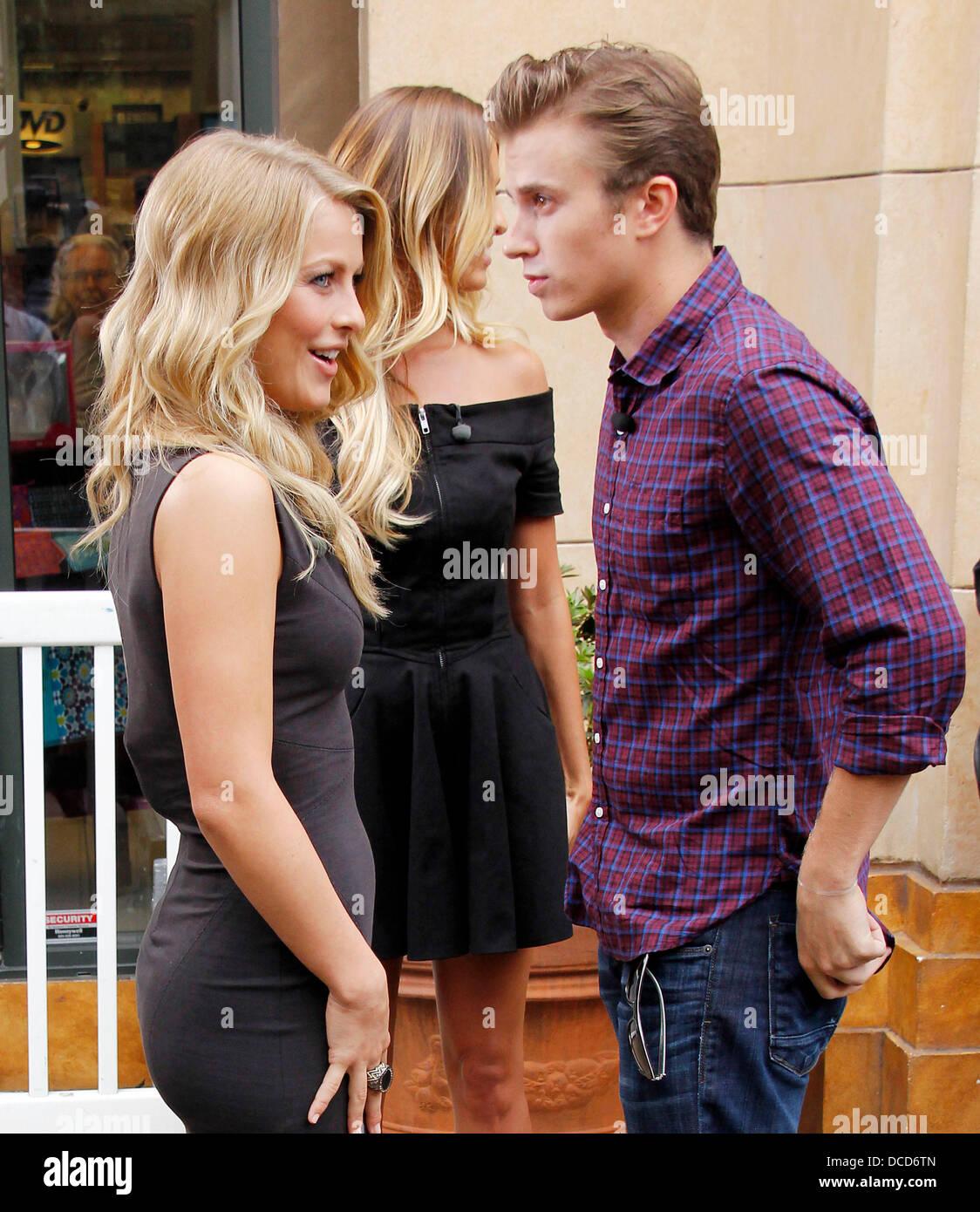 Кенни вормолд и его девушка фото