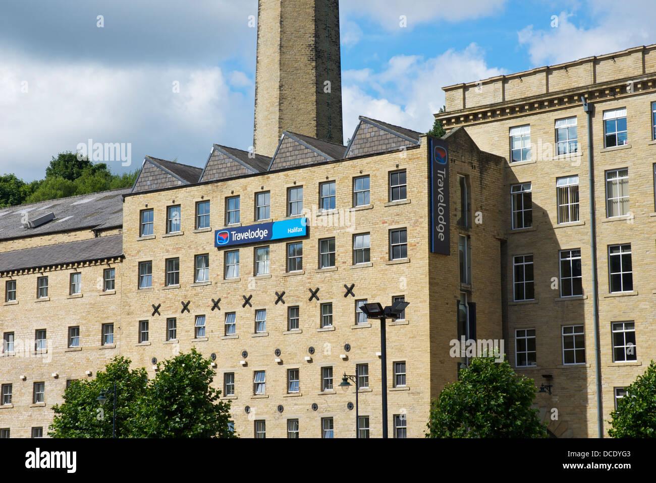 Travelodge And Uk Stock Photos  Travelodge And Uk Stock Images - Travelodge location map uk