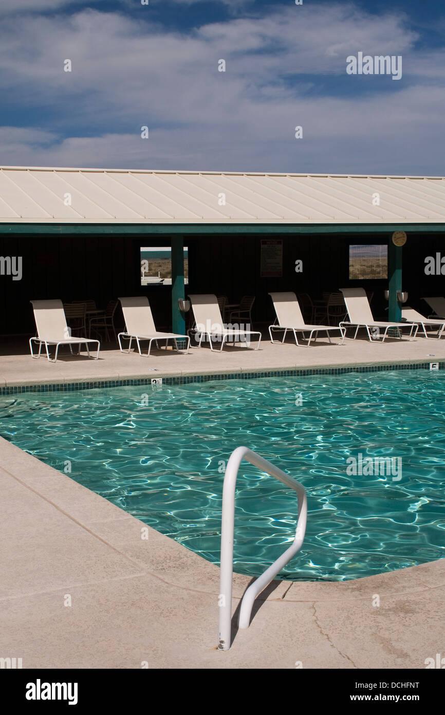 pools swimming pool picture unique indoor swimming pool swimming pool