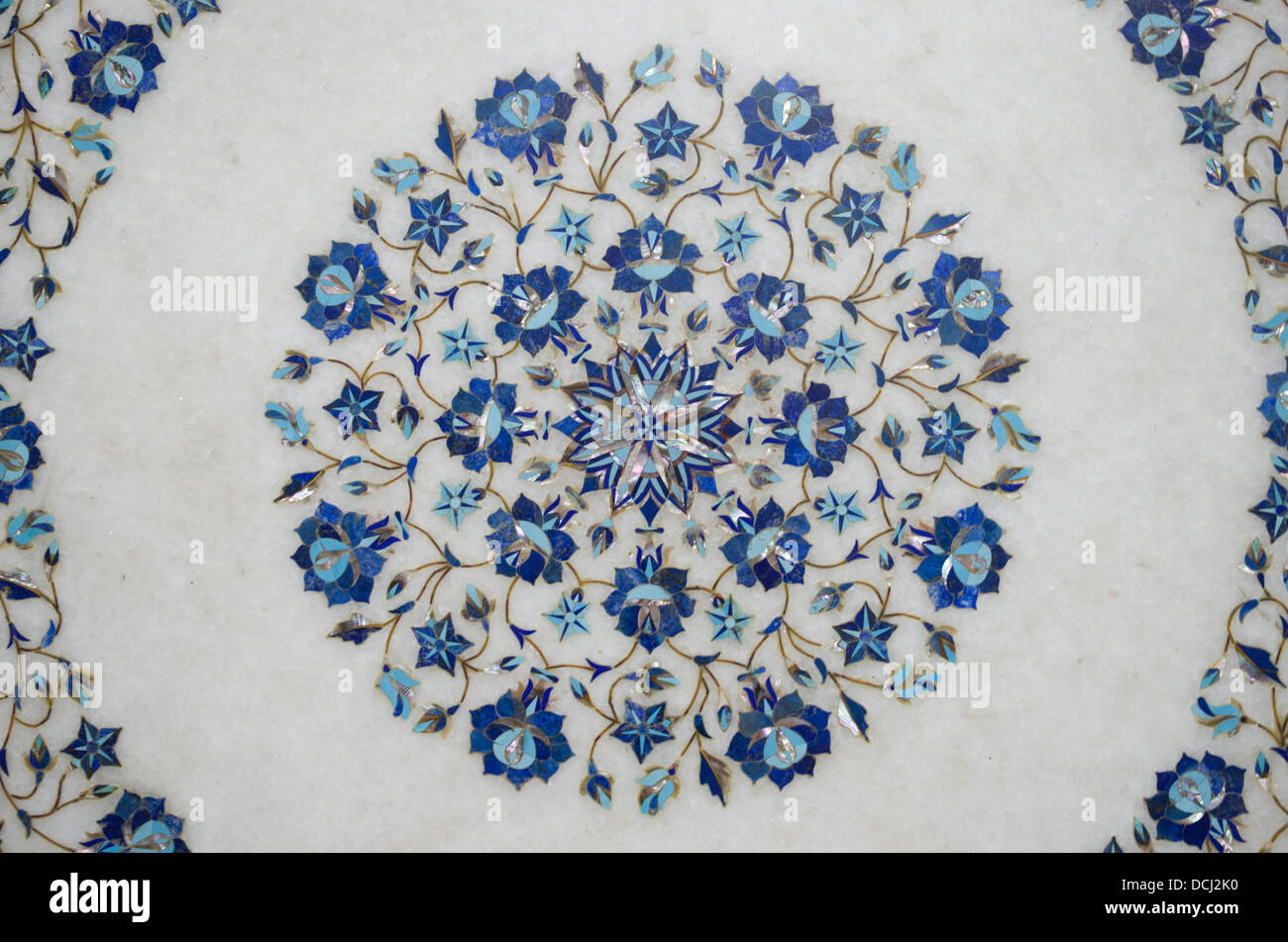 inlaid white marble tabletops for sale agra india with lapis lazuli malachite cornelian