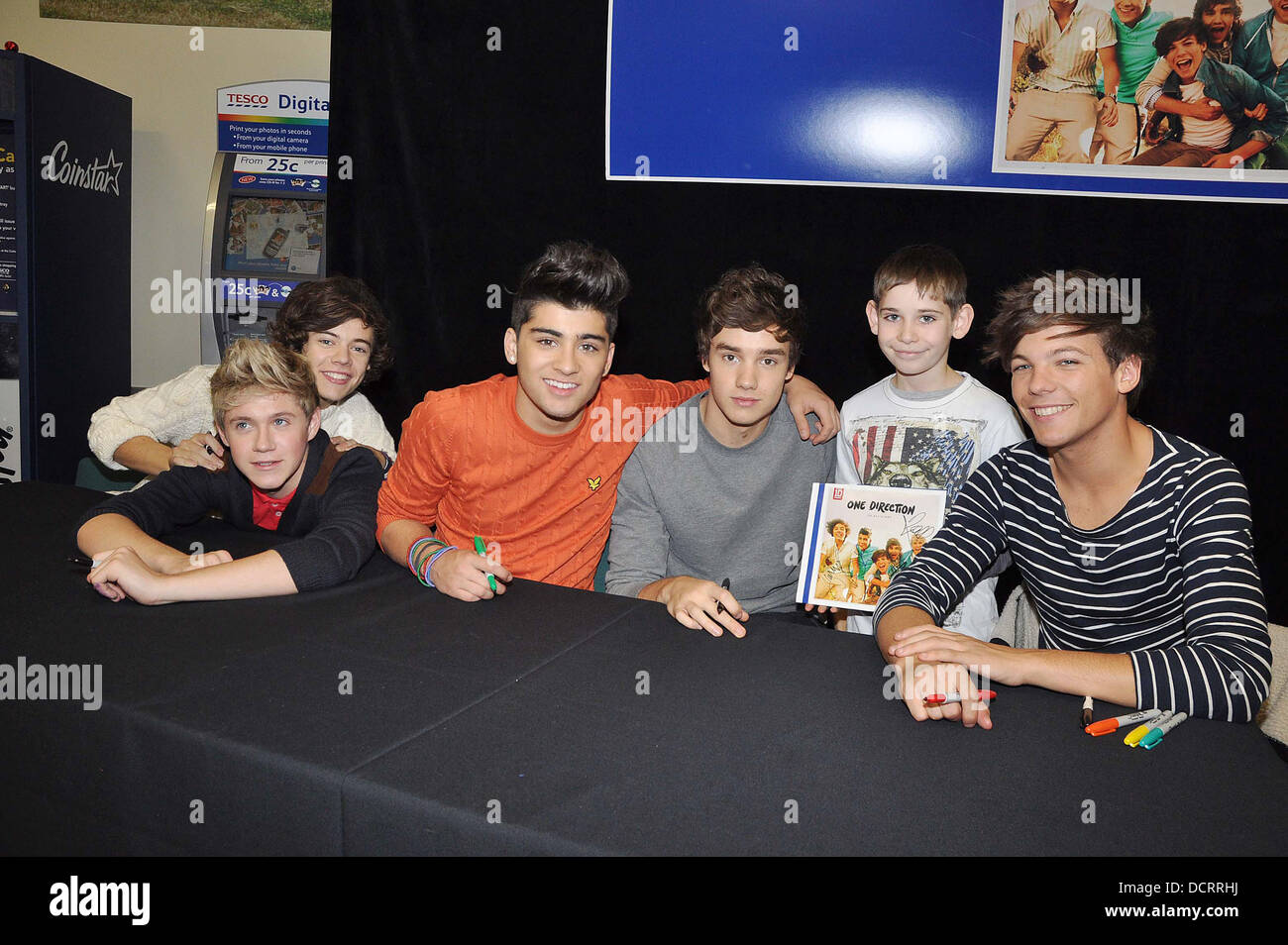 Uncategorized Free One Direction Games harry styles niall horan zayn malik liam payne and louis tomlinson one direction