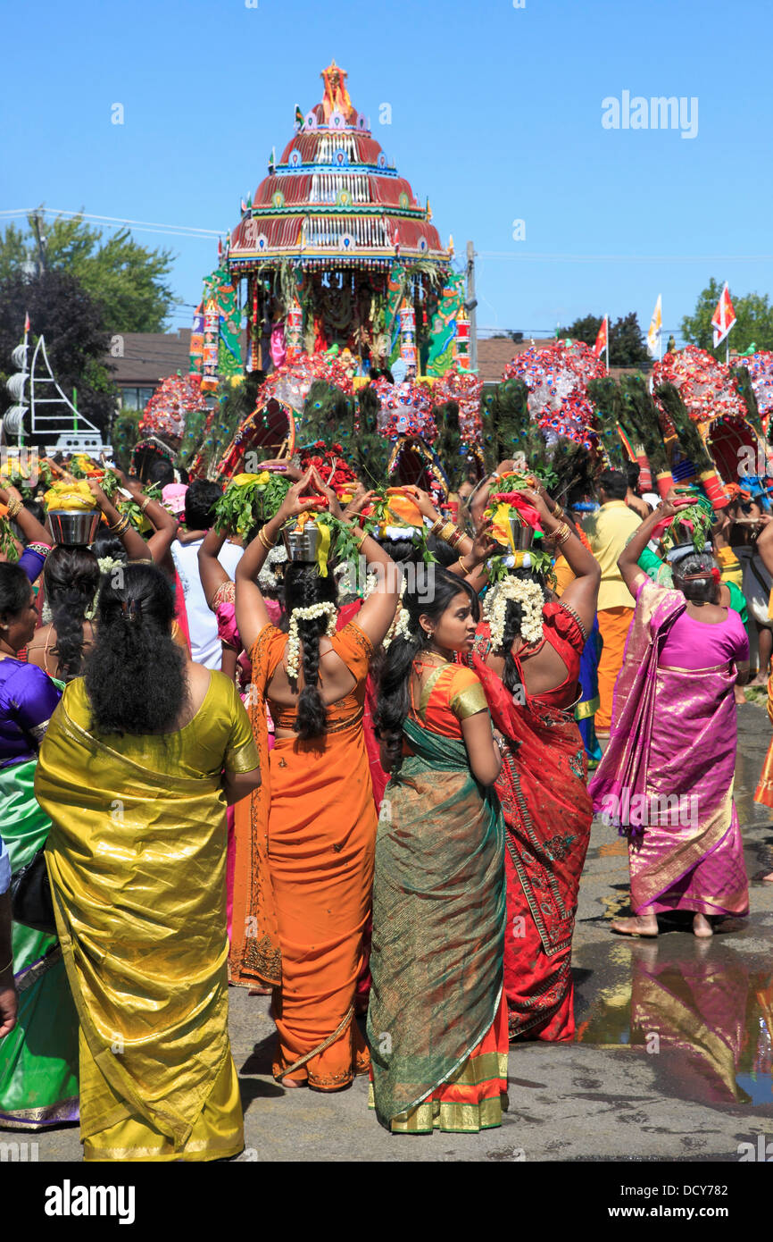 faith hindu single men Currently, the issue of homosexuality in hinduism is controversial, especially amongst hindus in countries where homosexuality is generally accepted.
