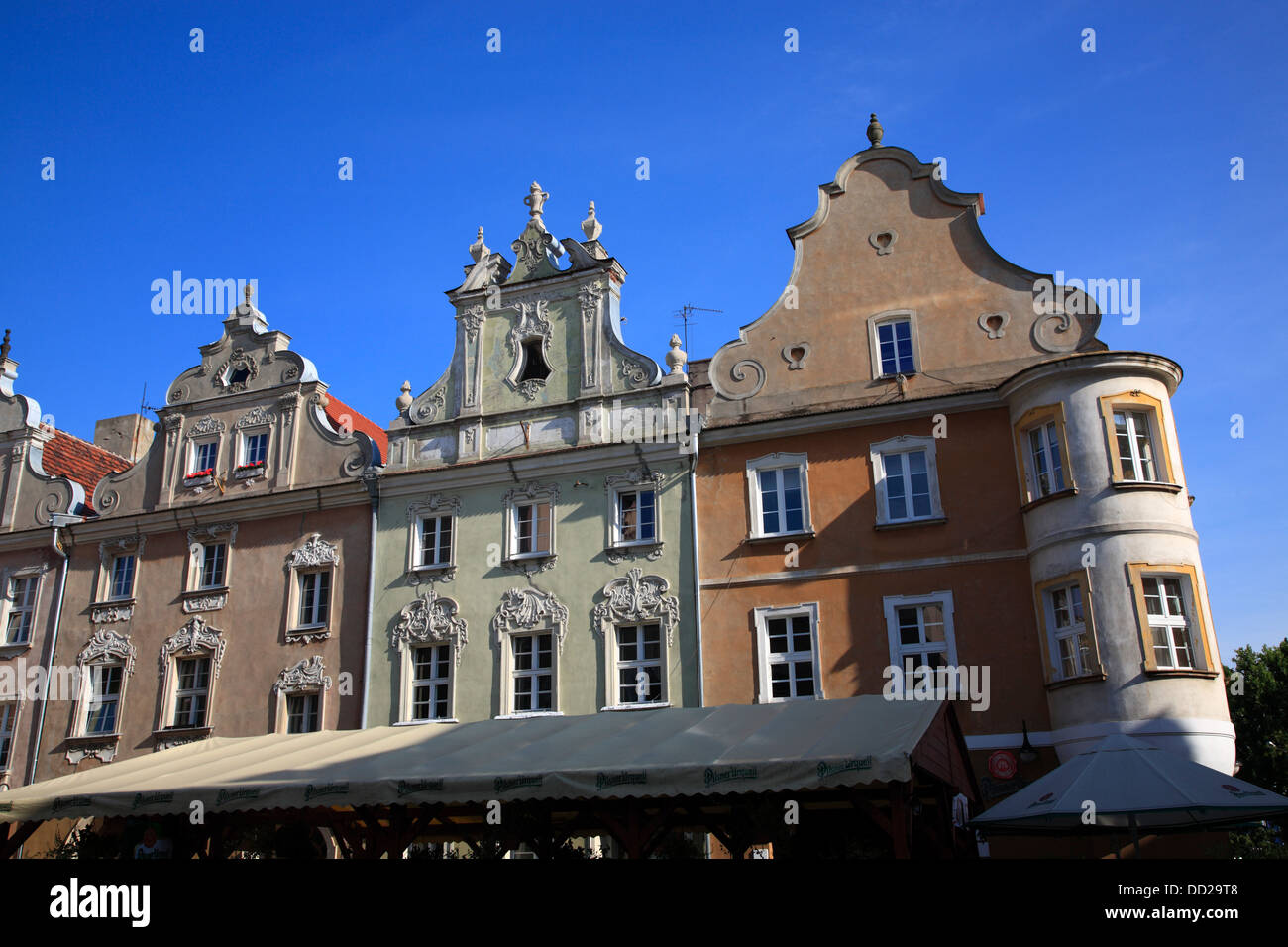 Outrageously Expensive Homes 2 Has 1788 Rooms And 257 Bathrooms in addition Soprema Entreprises Nouveau Pole Mere Enfant De Lhopital De Sedan 499 in addition 8580443 in addition 5913340863 as well Stock Photo Houses At Rynek Opole Silesia Poland 59673272. on 10