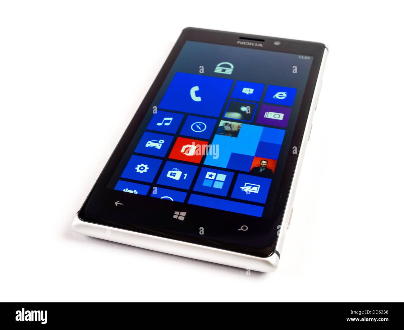 Nokia lumia 925 jpg - Jpg 1300x1065 Nokia Lumia 925 Background