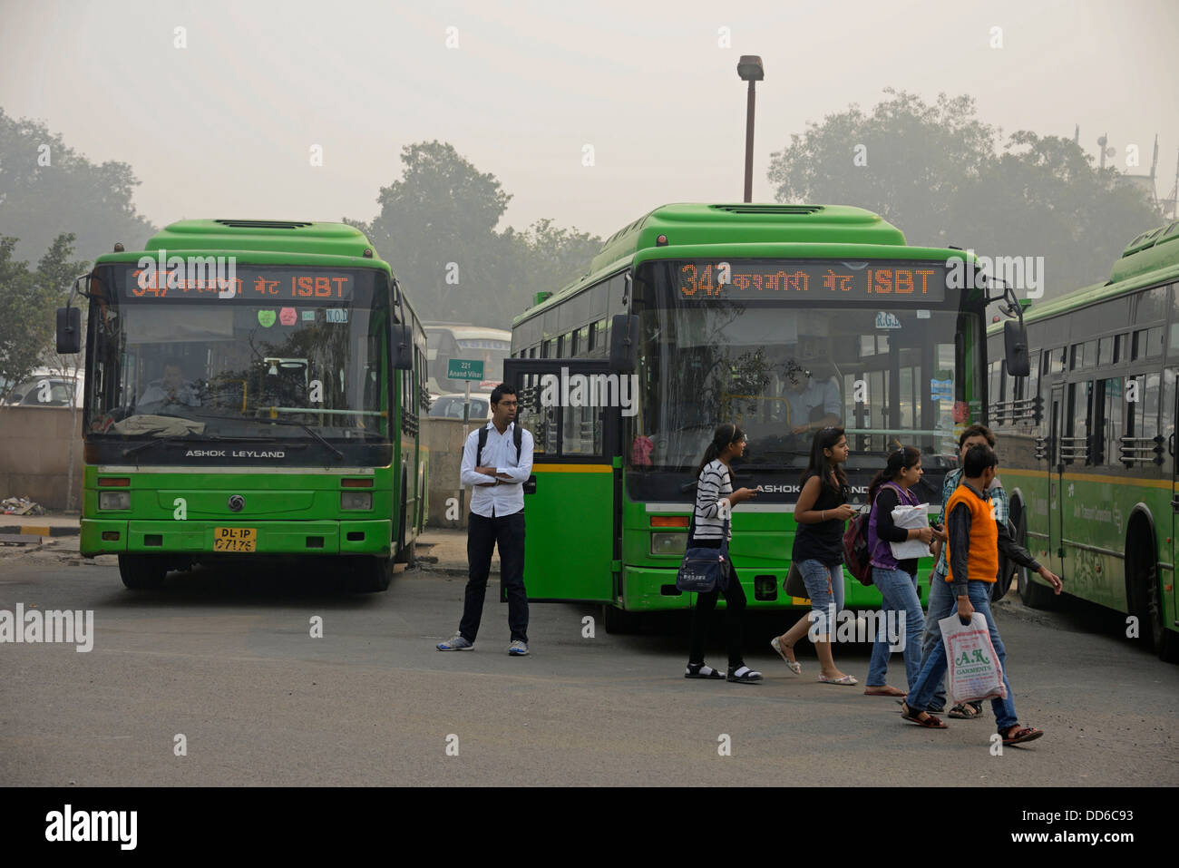 modernized bus travel in india The majority of transportation-related emissions of black carbon (bc), fine   vehicles in a fleet, including trucks and buses, on an accelerated schedule  in  india would qualify for this type of fleet modernization program.