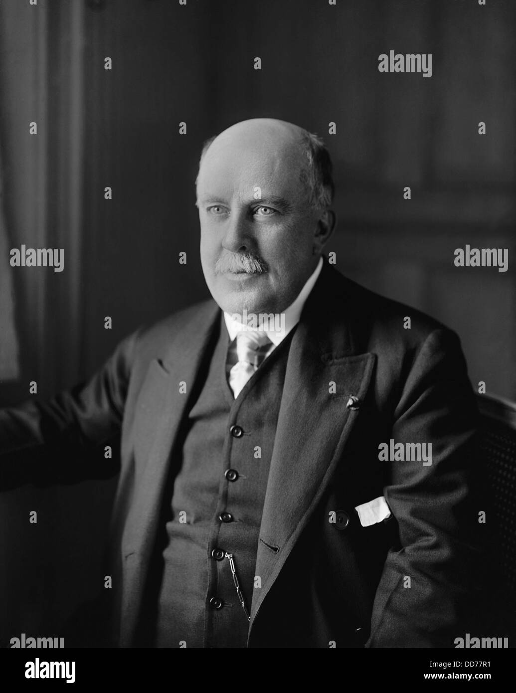 john roll mclean owner and publisher of the washington post ca john roll mclean owner and publisher of the washington post ca 1910 after graduating from harvard he worked at his